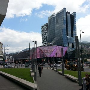 Sarajevo_City_Center_Summer_2015_(1)