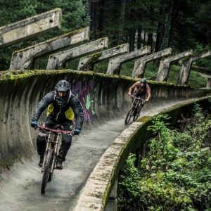 biciklisticke_Trebevic-vraca