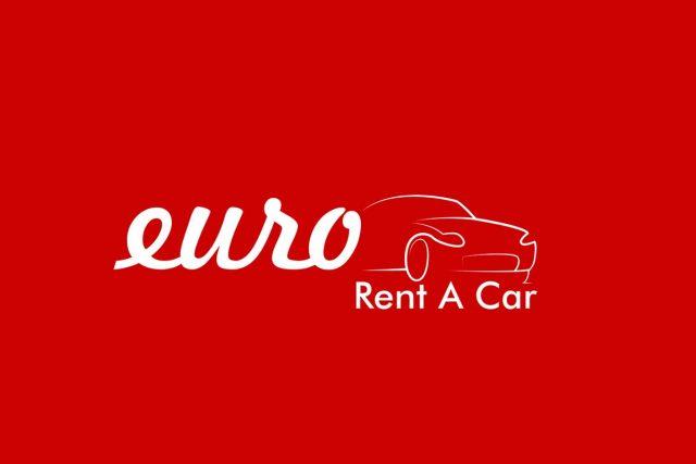 Euro Rent A Car Visit Sarajevo