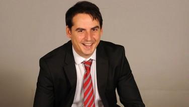 Zoran Kesic