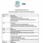 BiHs-Investment-Day-preliminarna-agenda-page-001