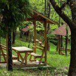 park_sume_prijateljstva_grdonj_sarajevo_izletiste_AA14