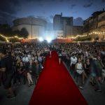 SarajevoFilmFestival_open_air_01