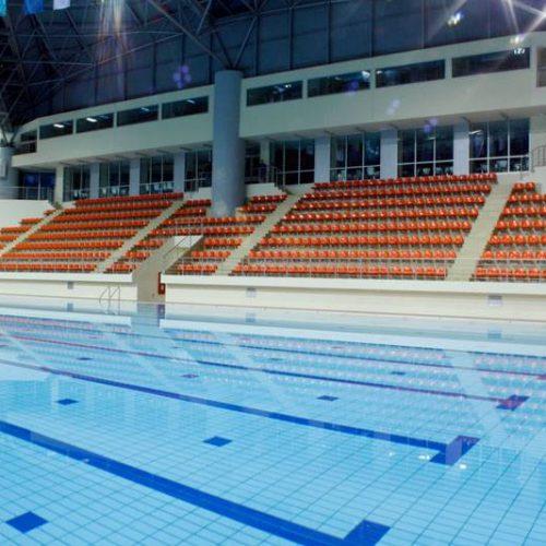 bazeni_olimpijiski bazen