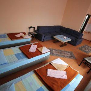hoteli-omladinski-bjelave