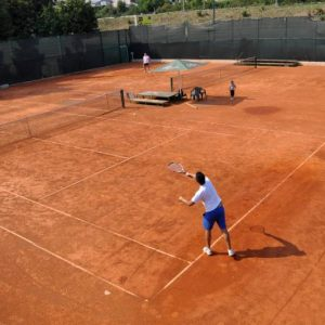 tenis_restoran_una_ tenis