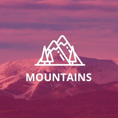 planine-en