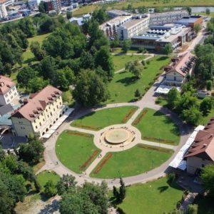 Hotel-Terme-Ilidza